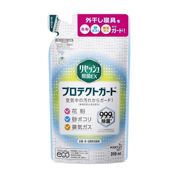 除菌EX プロテクトガード / 詰替え / 310ml