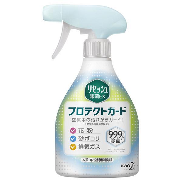 除菌EX プロテクトガード / 本体 / 360ml