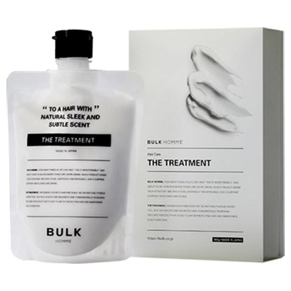 THE TREATMENT / コンディショナー / 180g / フローラルフルーティの香り
