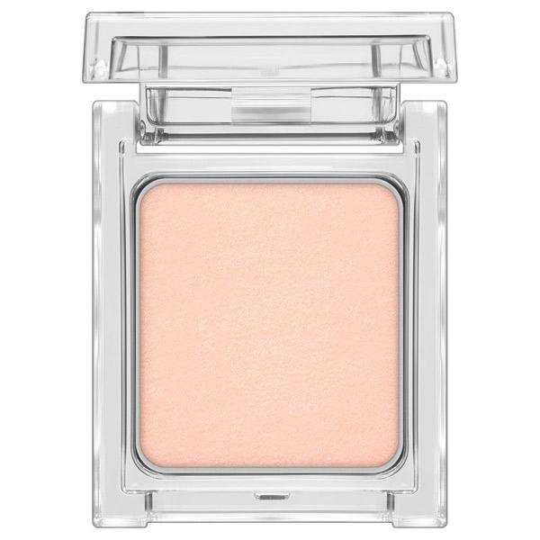 ザ アイカラー / 本体 / 048【マット】ライトピンク / 1.4g
