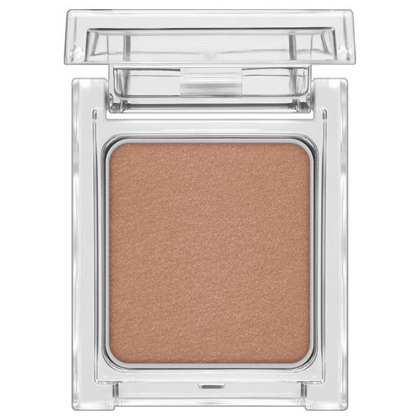 ザ アイカラー / 本体 / 031【マット】レッドブラウン / 1.4g