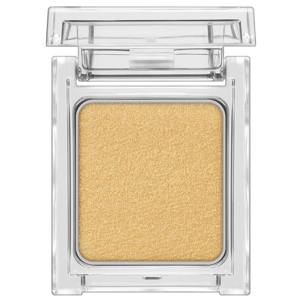ザ アイカラー / 本体 / 010【パール】ライトブラウン / 1.4g