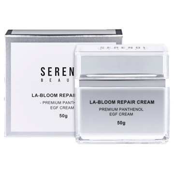 LA-BLOOM REPAIR CREAM / 50g