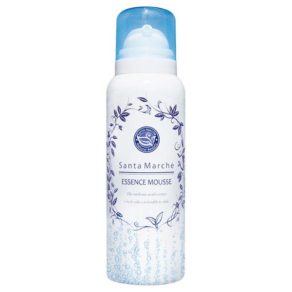 エッセンスムース / 100g / ベルガモットの香り