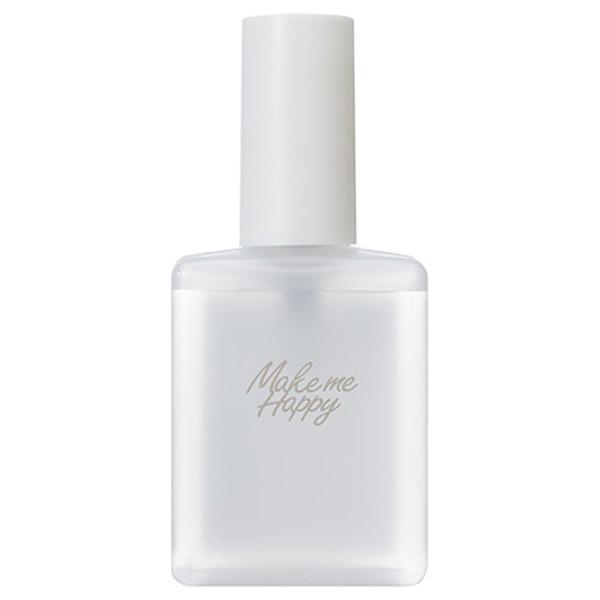 メイクミーハッピー フレグランスウォーター ホワイト / 【WHITE】ホワイト / 30ml
