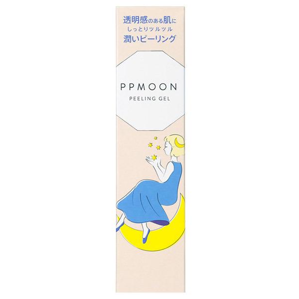 潤いピーリングゲル / 120g