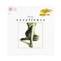 excellence DCY / ヌーディベージュ / Mサイズ・1枚入り / ヌーディベージュ / Mサイズ・1枚入り