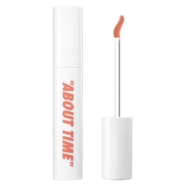 Creampop  the Velvet Lip Color / 本体 / #03 / 4.5g