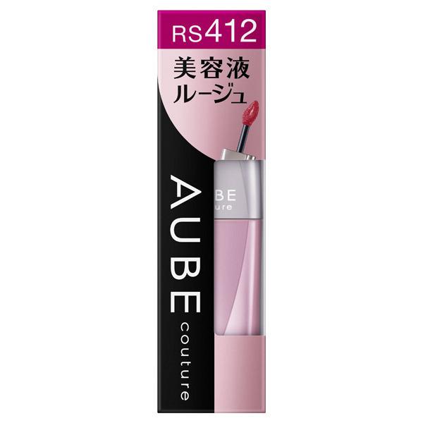 美容液ルージュ / 本体 / RS412 / 5.5g