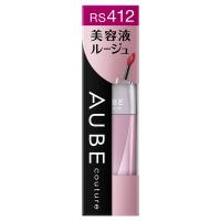 美容液ルージュ / 本體 / RS412 / 5.5g