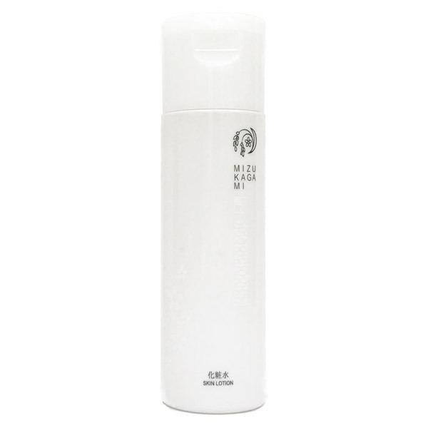 化粧水 / 本体 / 120ml