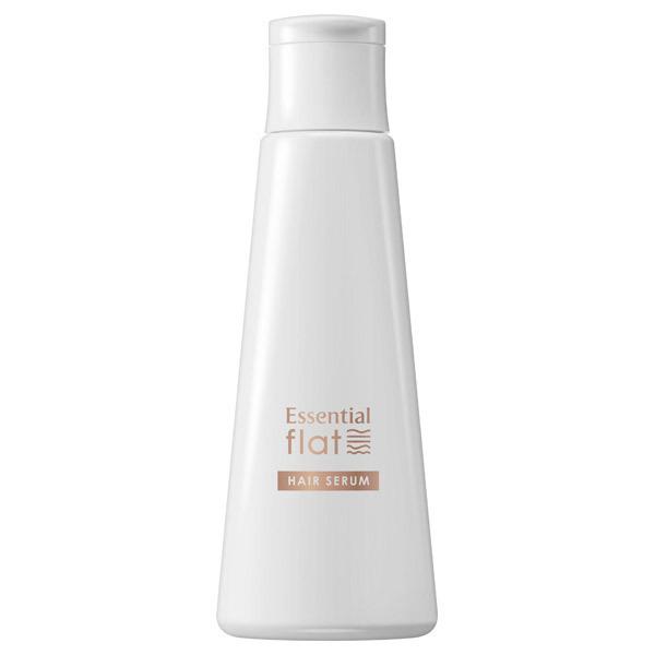 くせ・うねりときほぐしセラム / 本体 / 120ml / 気分ほぐれるホワイトフローラルの香り