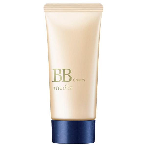 BBクリームS / SPF35 / PA++ / 02 自然な肌の色 / 35g