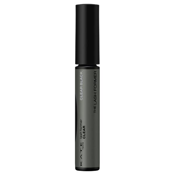 ラッシュフォーマー(クリア) / CL-1 CLEAR BLACK / 5g