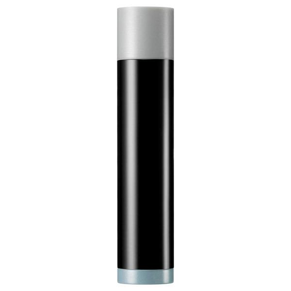 リシェ パウダーチップ アイカラー / レフィル / 【BL-10】 シマーブルー / 0.6g / しっとり / 無香料