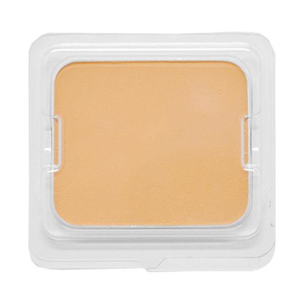 ミネラルシルクグロウファンデーション / SPF50 / PA++++ / レフィル / #20HB 明るめ~色白のお肌の方へ