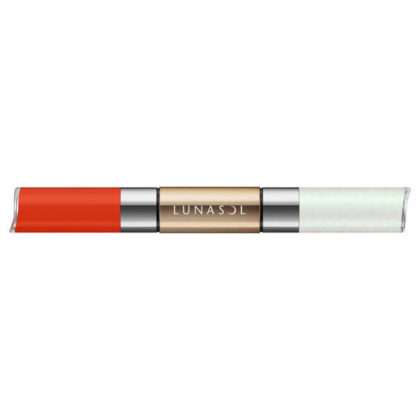 ドレスフォーリップス / 本体 / 06 Mellow Orange / 8.6g