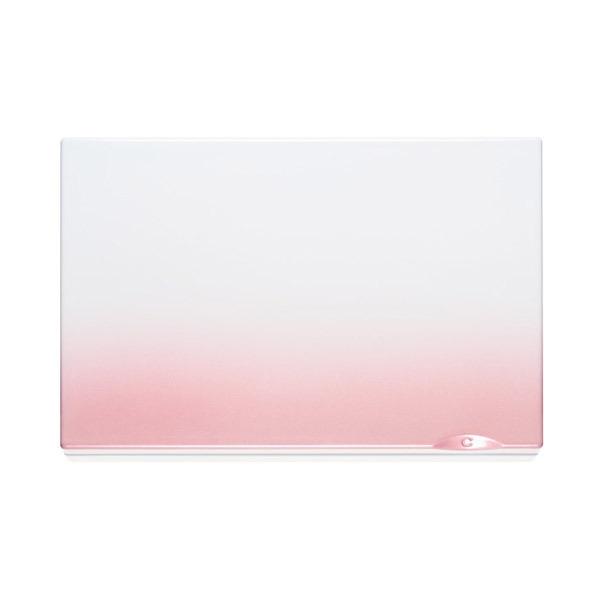 ホワイト-プラス ブライトニング パウダーファンデーション / ケース
