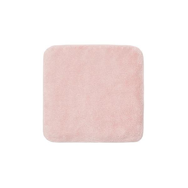 ハンドタオル / ピンク