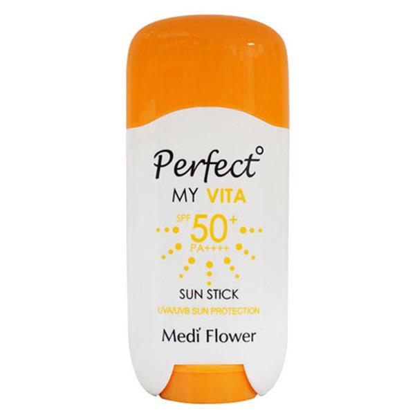 Perfect MY VITA SUN STICK / 16g