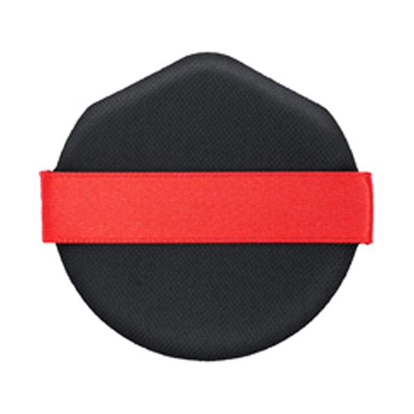 パフ (固型乳化タイプ用) / 本体