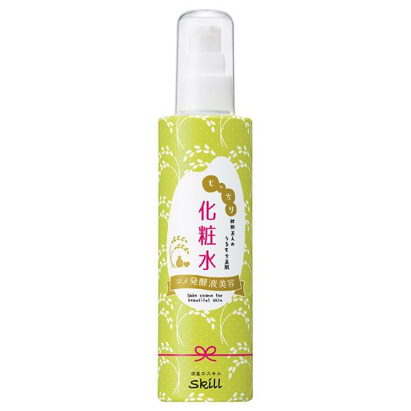 酒屋のスキル 化粧水 / 180mL