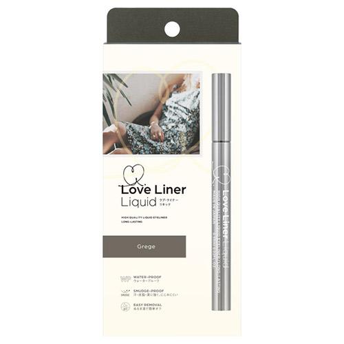 ラブ・ライナー リキッド / グレージュ / 0.55ml