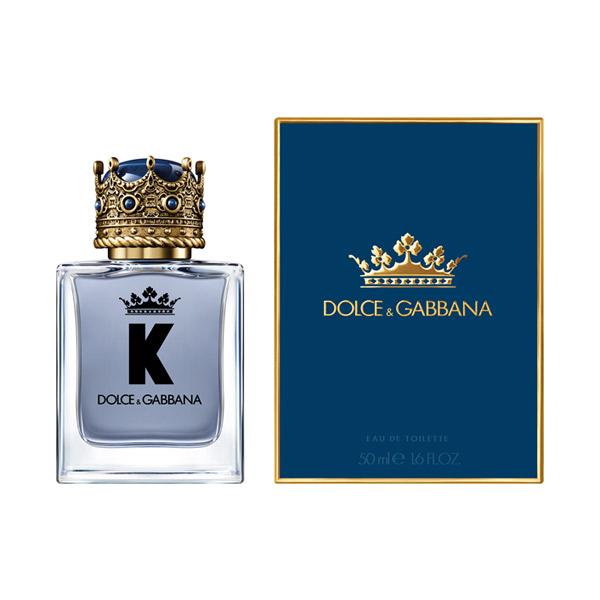 オードトワレ / 50mL / ウッディノートの香り