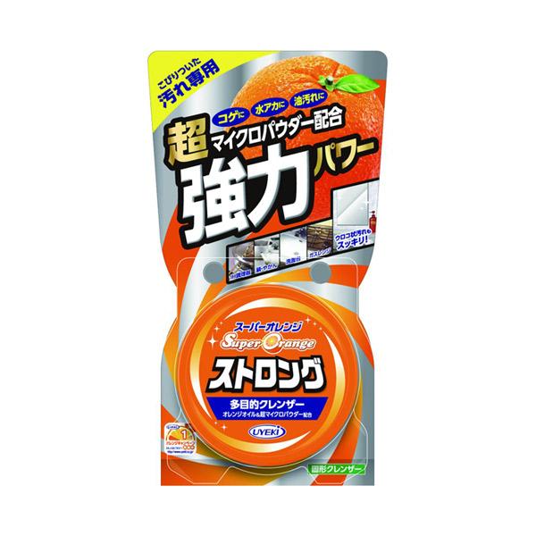 スーパーオレンジ ストロング / 95g