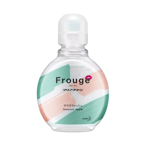 Frouge(フルージュ)