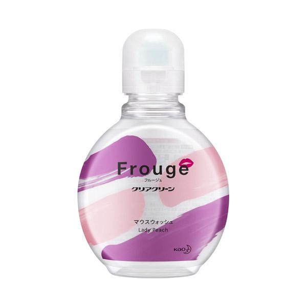 Frouge(フルージュ) / 本体 / 200ml / レディピーチの香味