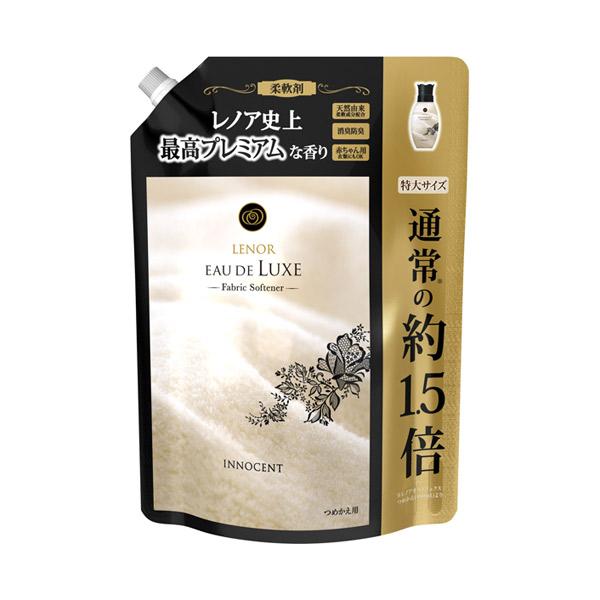 レノアオードリュクス イノセント / 詰替え / 700ml / イノセントの香り
