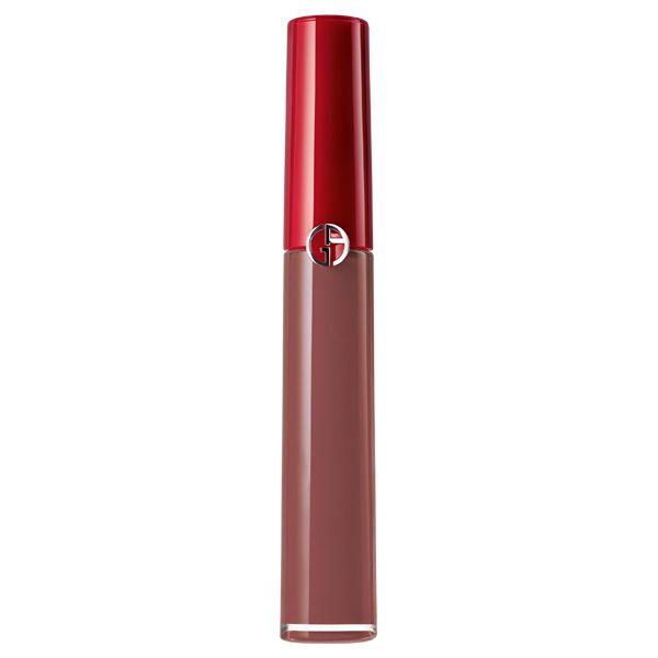 リップ マエストロ マットネイチャー / #525 Rose Clay(ローズ クレイ) / 6.5mL