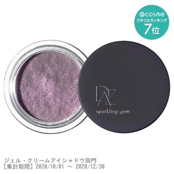 スパークリング ジェム / 本体 / OVERNIGHT PARADE 07 / 4g