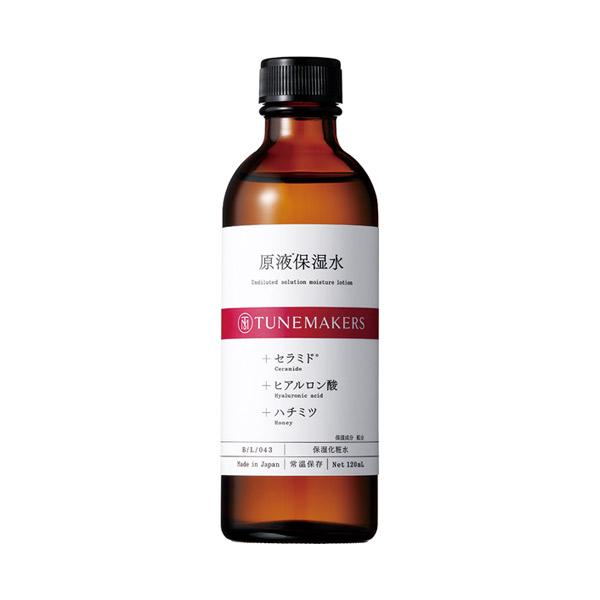 原液保湿水 / 本体 / 120ml