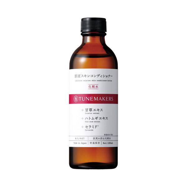 原液スキンコンディショナー化粧水 / 本体 / 120ml