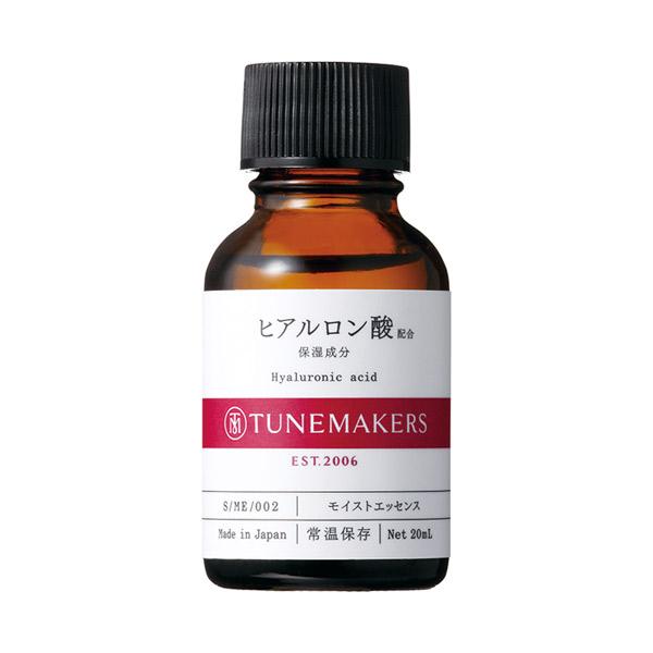 ヒアルロン酸 / 本体 / 20ml