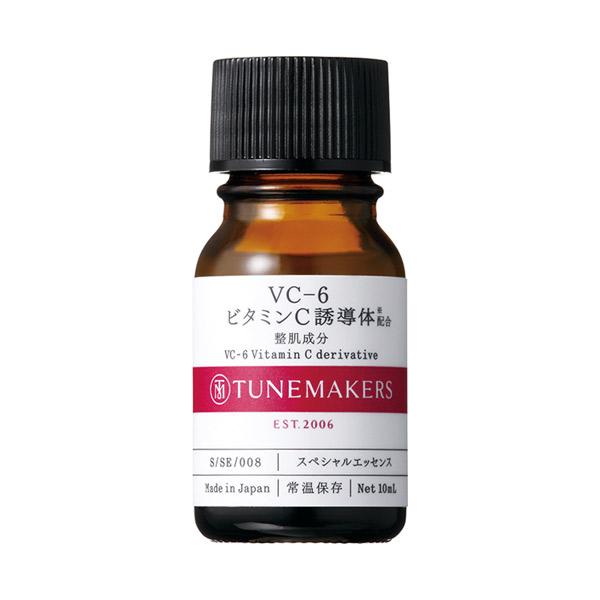 VC-6 ビタミンC誘導体 / 本体 / 10ml