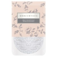 MERCURYDUO MILKY OIL BATH SALT / 45g