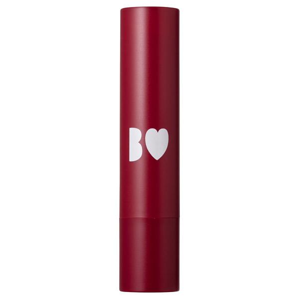 つやぷるリップ / 07 束縛RED / 2.4g