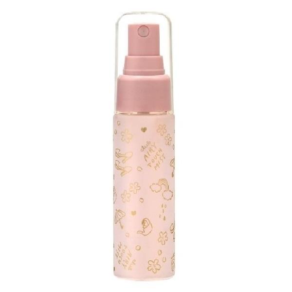 エアリータッチミスト サクラプリュイの香り / 50ml / サクラプリュイの香り
