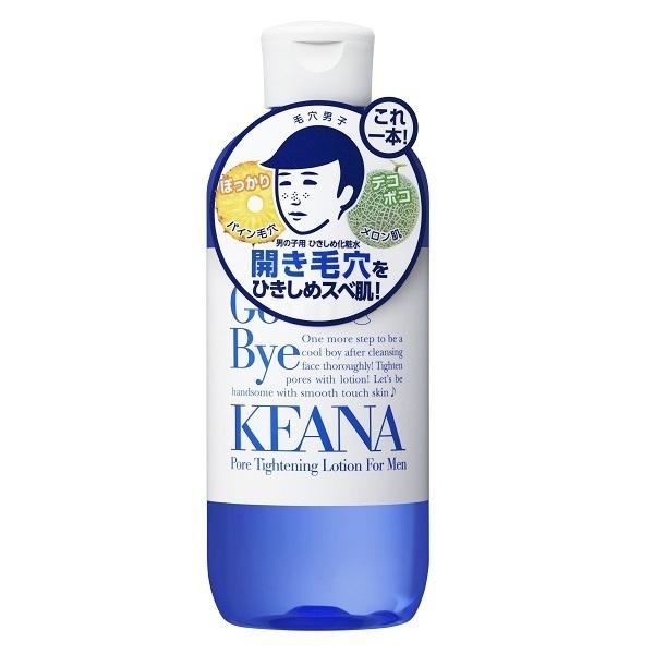 男の子用 ひきしめ化粧水 / 300mL
