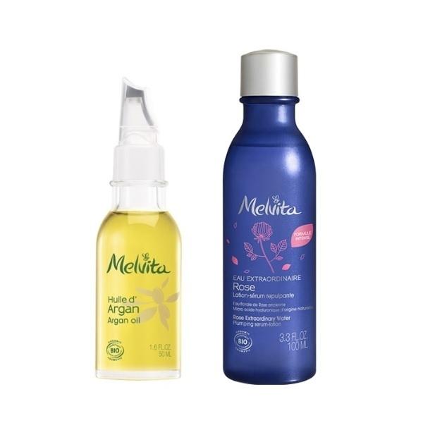 化粧水ごくごく肌セット N / 本体 / 50ml+100ml