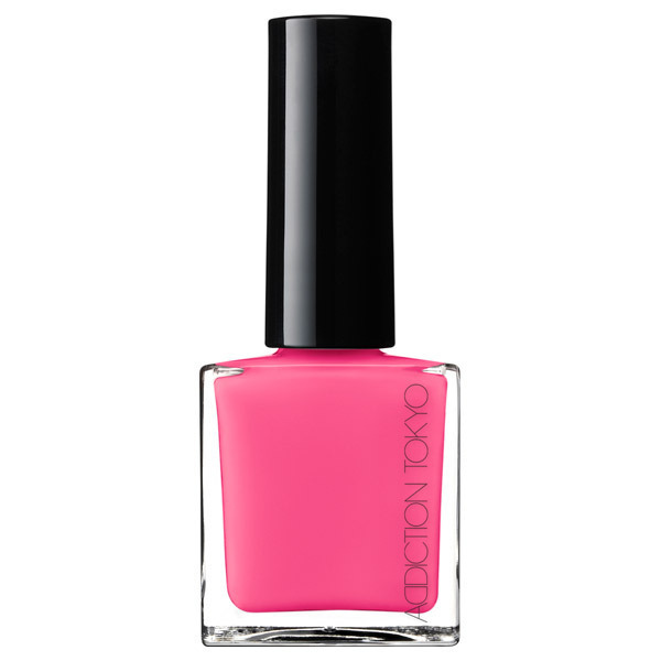 【限定品】ザ ネイルポリッシュ L / 079S Sunny Pink / 12mL