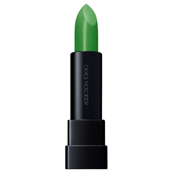 【限定品】カラーコントロール リップバーム L / 003 Tulsi Green / 3.8g