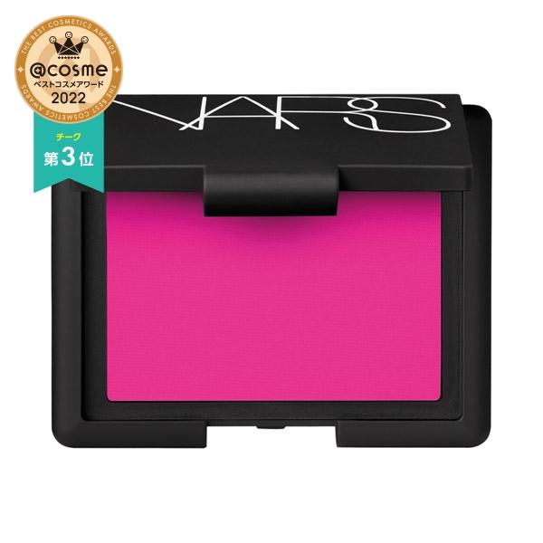【復刻カラー】ブラッシュ / 4046 / 4.8g
