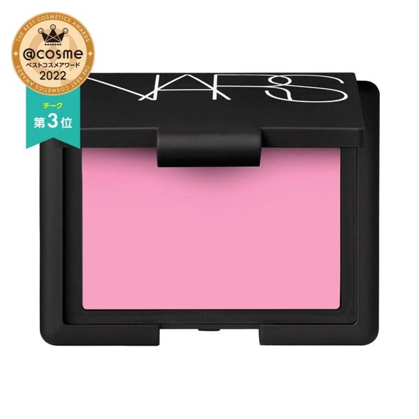 【新色】ブラッシュ / 4084 / 4.8g