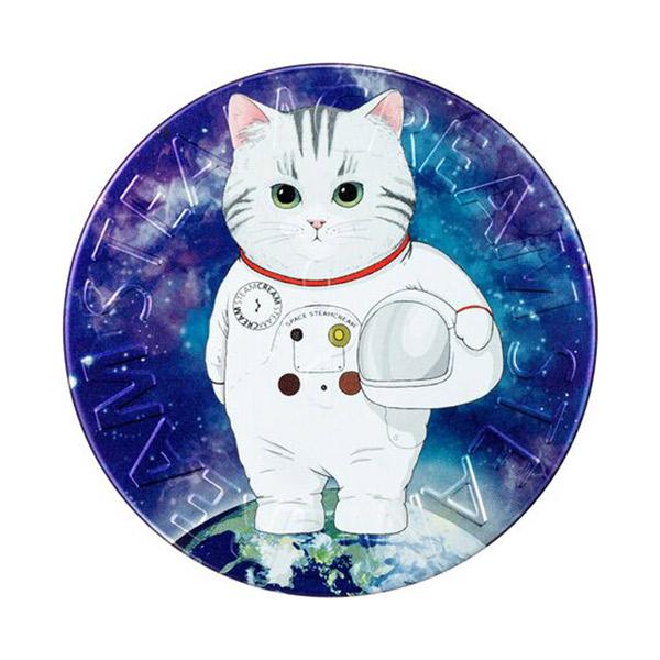 スチームクリーム アストロ・キャット / 本体 / 1104 / 75g