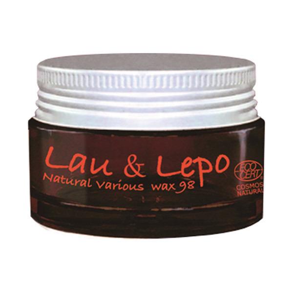 Natural Various Wax98 / 40g