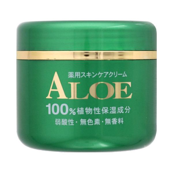 薬用 アロテインクリームCR-a / 200g